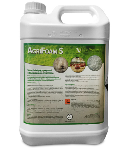 AgriFoam S