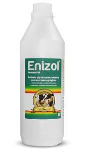 Enizol
